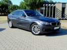 BMW 320d Gran Turismo EfficientDynamics,NAVI,DIGIT.KLÍMA