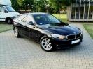 BMW 318d Gran Turismo EfficientDynamics,NAVI,DIGIT.KLÍMA