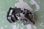 BMW E46 320D 150LE szervó szivattyú szervó pumpa