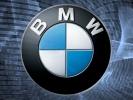 BMW_0902