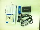 USB MP3 és Bluetooth Kihangosító
