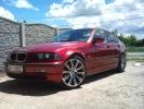 BMWe46318i