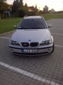 veszkoo85