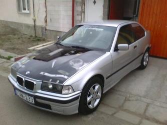 saját autóm