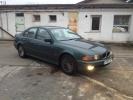 BMW E39 523i minden alkatrésze eladó!