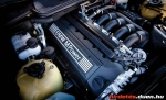 BMW E36 3.0 M3 motor eladó!