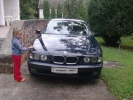 BMWsSatya