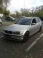 BalazsE46320D
