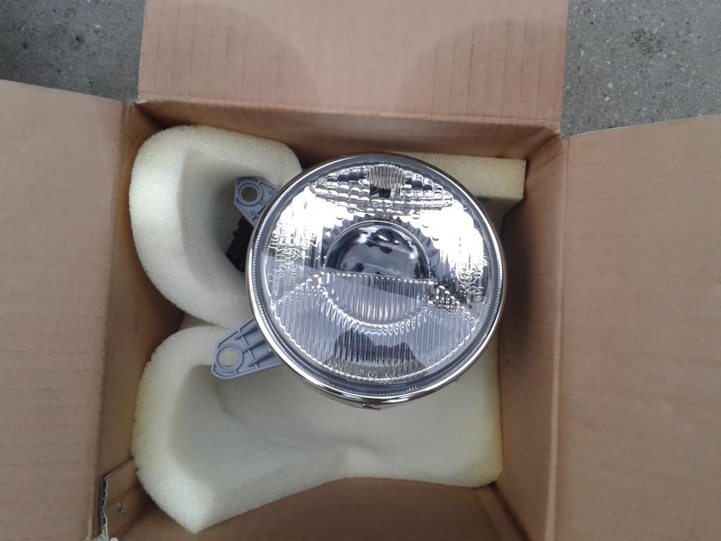 Apróhirdetések > Bmw e30, e34 vadonat új lámpa eladó. :: BMWfanatics.hu - A rajongói portál