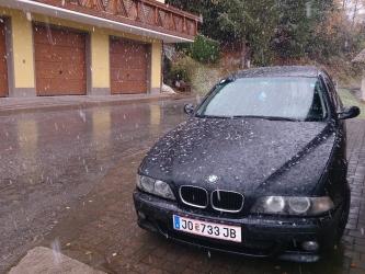 Esik......