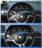 Mára is jut BMW-ből... Olyan büszke vagyok, hogy áááááh.... BMW okosítás - multikormány (5 perc kb)