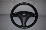 BMW Multikormny, lgzskkal 33.000-