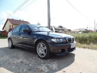 Gyors,erős,szép,BMW!