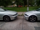 A ritka véletlen parkolási pillanatok :)