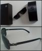 Az új napszemüvegem...  Végre :)