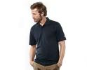 Férfi BMW pólóing (Sötétkék)