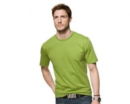 Férfi BMW póló