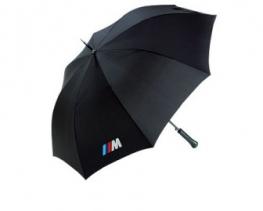 BMW M-es esernyő kollekció