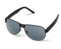BMW M-es napszemüveg