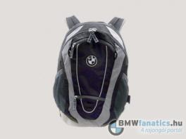 Biciklis BMW hátizsák