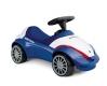 BMW Baby Racer II Motorsport